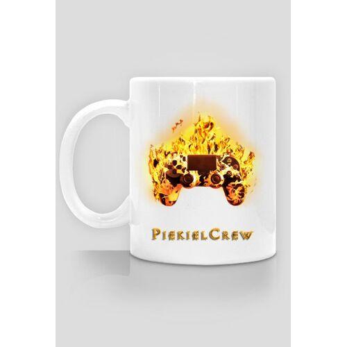 FireWear Fire mug