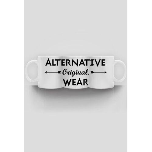 Alternative216 Alternative cup