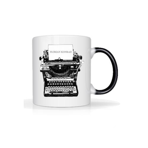 kochamczytanie Pisarz i poeta