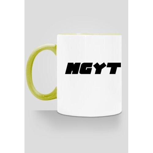 MGYT Garneczek na herbatę