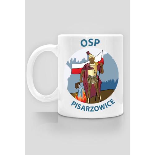 osppisarzowice Kubek 1