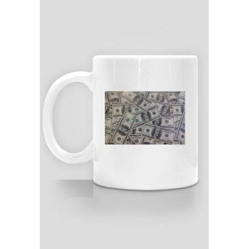 switch_wear Money cup