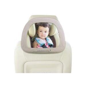 Koo-di Lusterko do samochodu z lampk - light up mirror