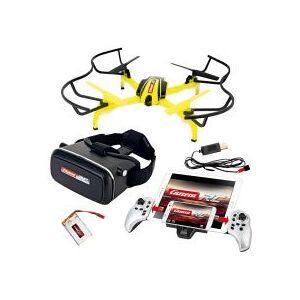 Carrera RC - Quadrocopter HD Next FPV