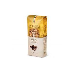 Vaspiatta Finest Coffee Kawa ziarnista Africana 1 kg