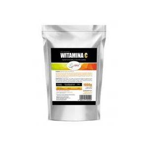 Vivio Witamina C (kwas L-askorbinowy) 1 kg