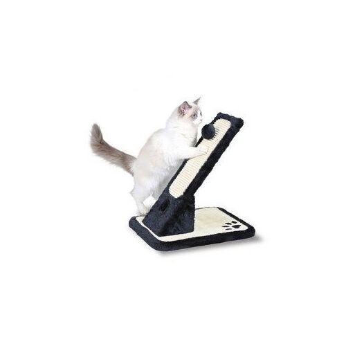 Trixie Drapak sizalowy biało czarny - Do każdego zamówienia dodaj prezent. Bez dodatkowych wymagań - tak łatwo jeszcze nie było!