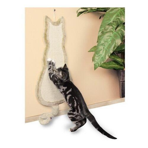 Trixie drapak zawieszany Kot beż - Do każdego zamówienia dodaj prezent. Bez dodatkowych wymagań - tak łatwo jeszcze nie było!