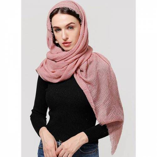 FloryDay Casual Szale Solidny (1775699794)