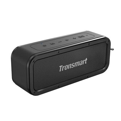 322484PLSWYD Głośnik Bluetooth Tronsmart Element Force