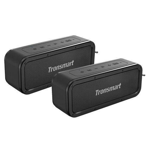 322480PLSWYD 2 x Głośnik Bluetooth Tronsmart Element Force