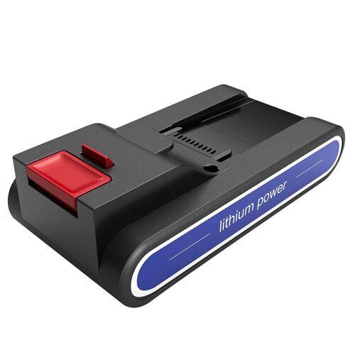 365371SWYD Akumulator do odkurzacza Xiaomi JIMMY JV83 / JV83 PET