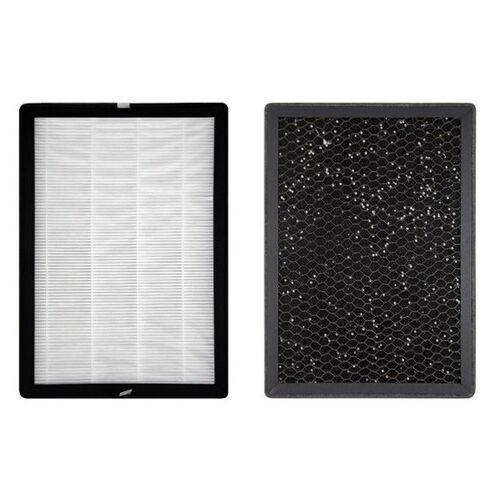 368867CZJE Filtr HEPA + węglowy dla oczyszczacza Geekbes Air Purifier