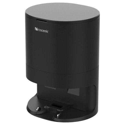 369674DOGC Odkurzacz automatyczny Proscenic M7 Pro Automatyczna stacja ssąca śmietnik smart