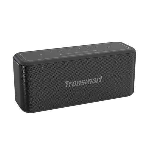371652DOGC Głośnik Bluetooth Tronsmart Element Mega Pro 60 W.