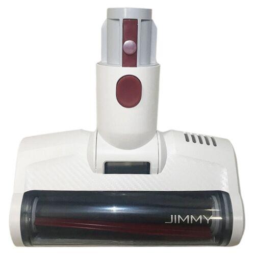 370075CZJE Roztocza szczotki do odkurzacza JIMMY JV53