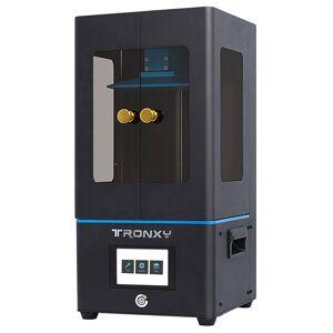 370179EUDF Drukarka 3D Tronxy Ultrabot SLA LCD z utwardzaniem żywicy