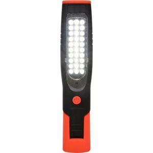 Yato LAMPA WARSZTATOWA 30 + 7 LED YT-08507 YATO