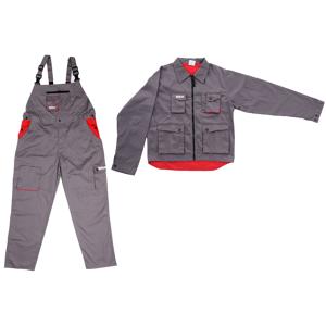 Toya Ubranie robocze ROBEN ( rozmiar 52) RB-0003 TOYA
