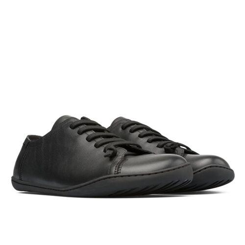 Camper Peu 17665-014 Buty na co dzień mężczyźni