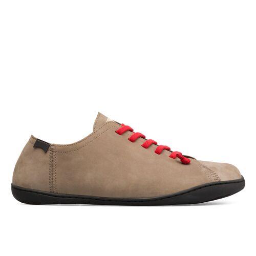 Camper Peu 17665-187 Buty na co dzień mężczyźni