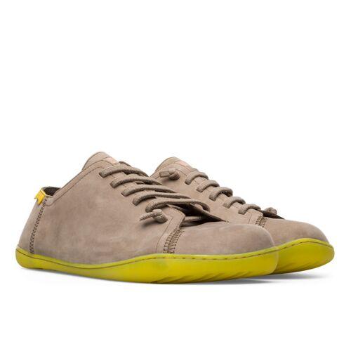 Camper Peu 17665-199 Buty na co dzień mężczyźni