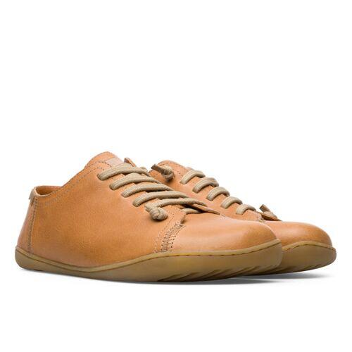 Camper Peu 17665-212 Buty na co dzień mężczyźni