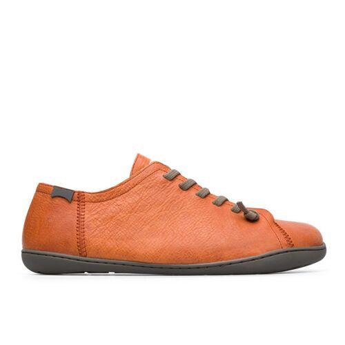 Camper Peu 17665-219 Buty na co dzień mężczyźni