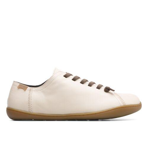 Camper Peu 17665-226 Buty na co dzień mężczyźni