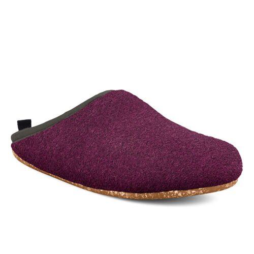 Camper Wabi 18811-999-C003 Pantofle mężczyźni