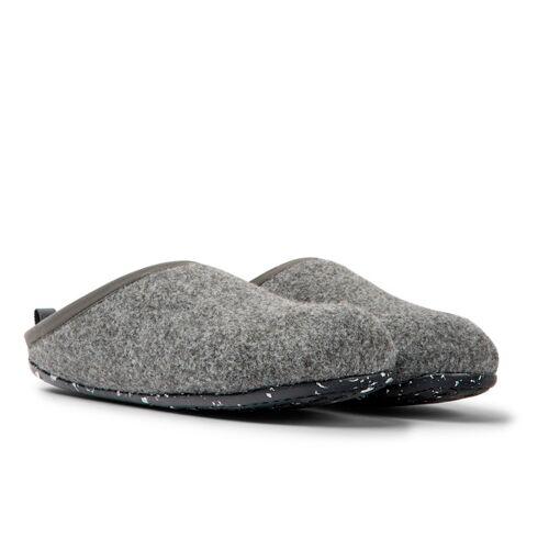 Camper Wabi 20889-061 Pantofle kobiety