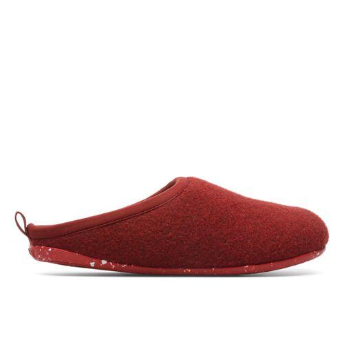Camper Wabi 20889-093 Pantofle kobiety