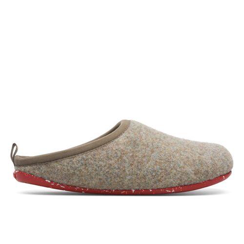 Camper Wabi 20889-095 Pantofle kobiety