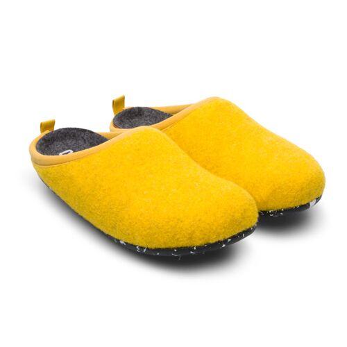 Camper Wabi 20889-111 Pantofle kobiety