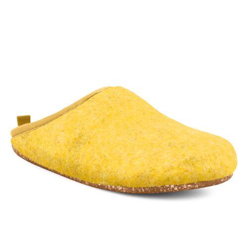 Camper Wabi 20889-999-C001 Pantofle kobiety