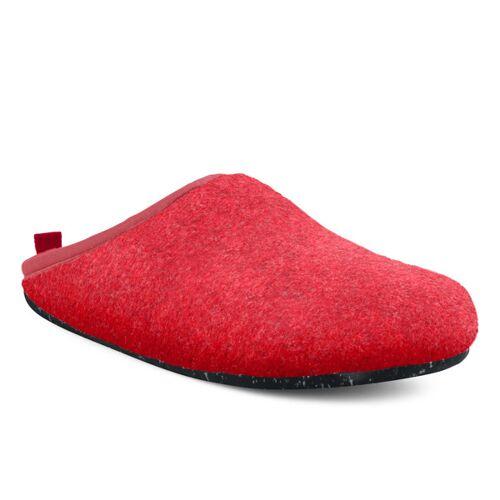 Camper Wabi 20889-999-C003 Pantofle kobiety