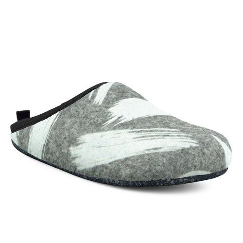 Camper Wabi 20889-999-C009 Pantofle kobiety