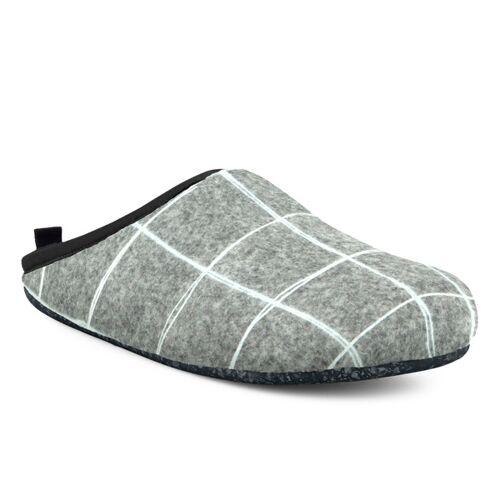 Camper Wabi 20889-999-C012 Pantofle kobiety