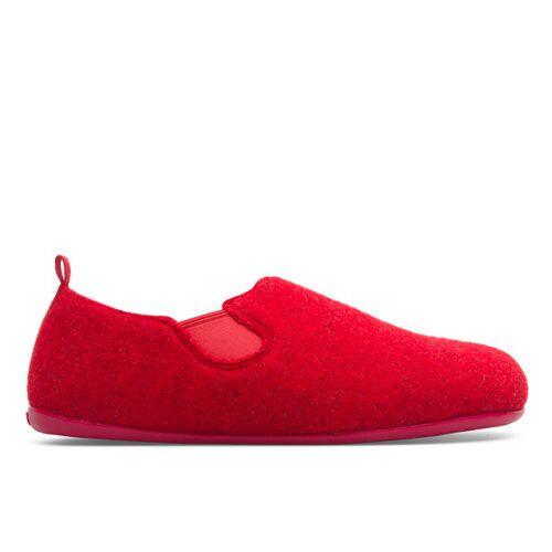 Camper Wabi K200684-005 Pantofle kobiety