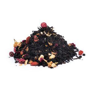 Manu tea INDYJSKI OGRÓD - czarna herbata, 500g
