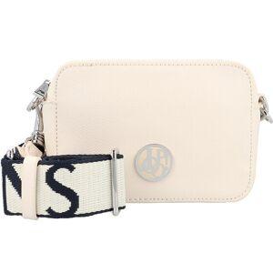 Joop! Jeans Cintura Cloe Mini Bag Torba z paskiem na ramie 16 cm offwhite  - beżowy - Damy