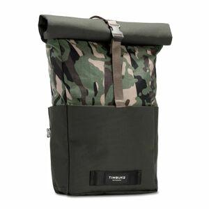 Timbuk2 Hero Pack Plecak 44 cm przegroda na laptopa canopy