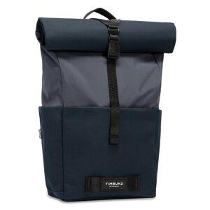 Timbuk2 Hero Pack Plecak 44 cm przegroda na laptopa aurora  - niebieski - Unisex - Dorośli,Damy,Mężczyźni