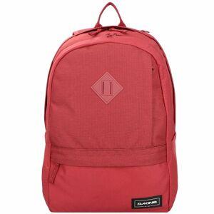 Dakine Essentials Pack 22L Plecak 44 cm przegroda na laptopa dark rose