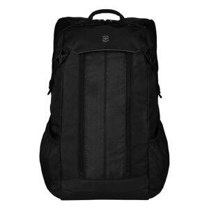 Victorinox Altmont Original Slimline Plecak 47 cm przegroda na laptopa black  - czarny - Mężczyźni,Damy,Unisex - Dorośli