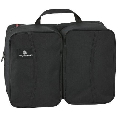 Eagle Creek Pack-It Complete Organizer Torebka do przechowywania 34 cm black  - czarny - Mężczyźni,Damy,Unisex - Dorośli