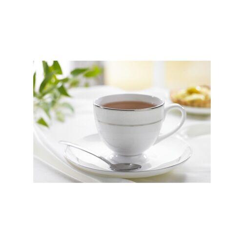 Serwis espresso Philipiak Elegi