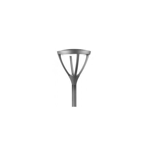 Brilum LED Lampa zewnętrzna ELGO LED/60W/230V 4000K
