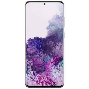 Samsung Smartfon Samsung Galaxy S20+ SM-G985F 4G Czarny