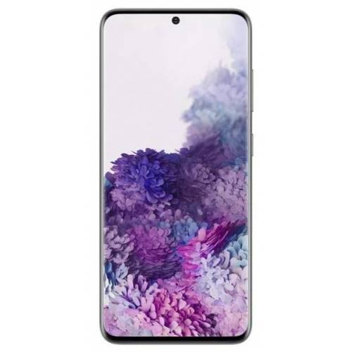 Samsung Smartfon Samsung Galaxy S20 SM-G980F 4G Szary